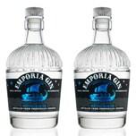 Caffo Emporia Premium Dry Gin 45% 2x700 ml