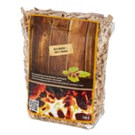 Rösle BBQ Räucherchips Buche 750 g für Holzkohle- und Gasgrill