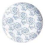 Ritzenhoff & Breker Blue Flower Dessertteller 20 cm