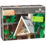 HABA Terra Kids Futterhaus-Bausatz
