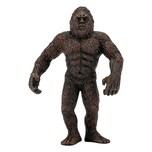 Legler Animal Planet Bigfoot