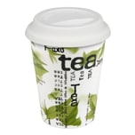 Könitz Tea Collage Travelers Mug Coffee To Go Becher 380 ml