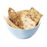 Boska Chip & Dip Bowl L
