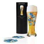Ritzenhoff Weizen Design Shinobu Ito 500 ml