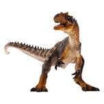 Legler Animal Planet Allosaurus