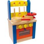 Legler small foot Spielküche