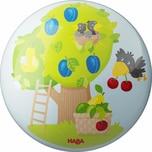 HABA Ball Obstgarten