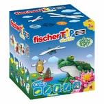 Fischertechnik fischerTiP Bastelbox M