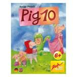 Zoch Pig 10