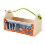 HABA Terra Kids Werkzeugkasten Bausatz
