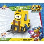 Cobi Bausteinset Super Wings Sammy 25138