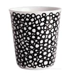 ASA Selection Coppetta Becher Espresso Curls 100ml