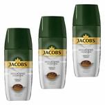 Jacobs Millicano Instantkaffee 3 x 100g