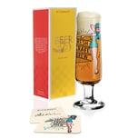 Ritzenhoff Beer Design Alice Wilson 300 ml