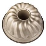 Zenker Gugelhupfform Ø 25cm Mojave Gold