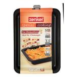 Zenker Fixe Ofenform Ilag Special 40cm Special Cooking