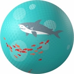 HABA Ball Unter Wasser