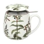 Könitz My Favourite Tea Pfefferminze Becher 420 ml