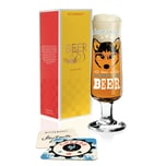 Ritzenhoff Beer Design Michaela Koch 300 ml