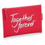 reisenthel case 1 together forever