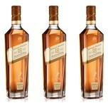 Johnnie Walker Aged 18 Y 40% 3x700 ml