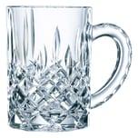 Nachtmann Noblesse Bierkrug 600 ml