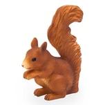 Legler Animal Planet Eichhörnchen stehend