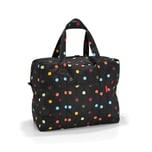 reisenthel mini maxi touringbag Dots 40 L