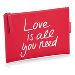 reisenthel case 1 love is all you need