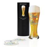 Ritzenhoff Weizen Veronique Jacquart 500 ml