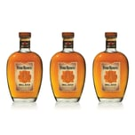 Four Roses Small Batch 45% 3x700 ml