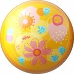 HABA Ball Fantasieblumen