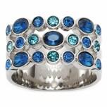 Leonardo Jewels Ring Arabella Größe 20