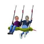 BIG Snake-Swing
