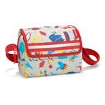 reisenthel everydaybag Kids circus 2.5 L