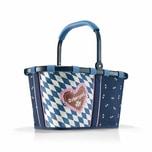 reisenthel carrybag Special Edition Bavaria 6 22 L