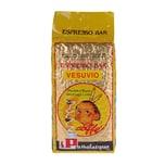 Passalacqua Vesuvio Espresso ganze Bohne 1Kg