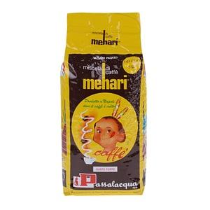 Passalacqua Mehari Espresso ganze Bohne 1Kg