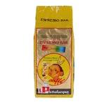 Passalacqua Entkoffeiniert Espresso ganze Bohne 1Kg