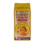 Passalacqua Mekico plus Espresso ganze Bohne 1Kg