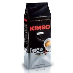Kimbo Classico Espresso ganze Bohne 1Kg