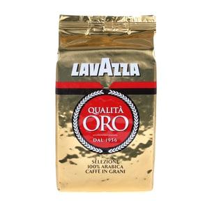 Lavazza Qualita Oro Grani Kaffee 1000g