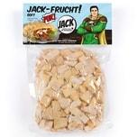 JACK Jack-Frucht Pur! Soft 550g