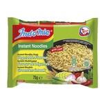 Indomie Instant Nudelsuppe Vegetable Flavour 75 g