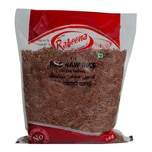 Rabeena Red Raw Rice Roter Rohreis 1 kg