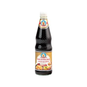 Healthy Boy Dicke Austernsauce Thick Oyster Sauce 700ml