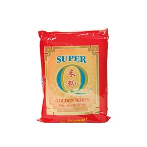 Super Q Golden Bihon Maisnudeln 227 g