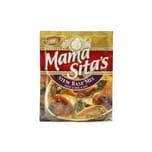 Mama Sita`s Mix für Eintopf Kare-Kare (Stew Base Mix) 50g