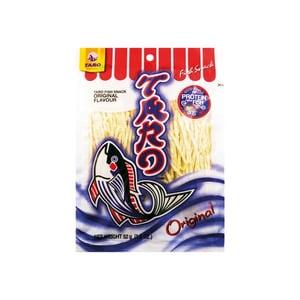 Fisch Snack Taro Original 52g