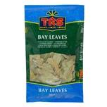 TRS Bay Leaves Lorbeerblätter 30g